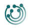 Logo New Colour 1.png