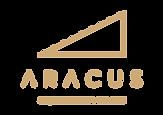 aracus_dourado.png