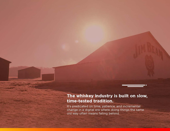 finding-new-ways-to-do-things-the-old-way-customer-story-2020pdf_Page_02.jpg