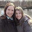Stefanie and Chelsea - 1st headshots.jpg