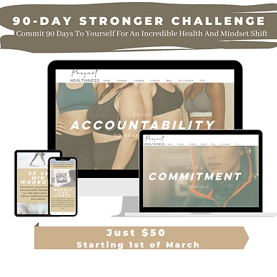 90-Day Stronger Challenge (1).png