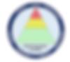 Final.logo.navy.4.18.20.png