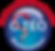logo Osteo Structurelle BAT.png