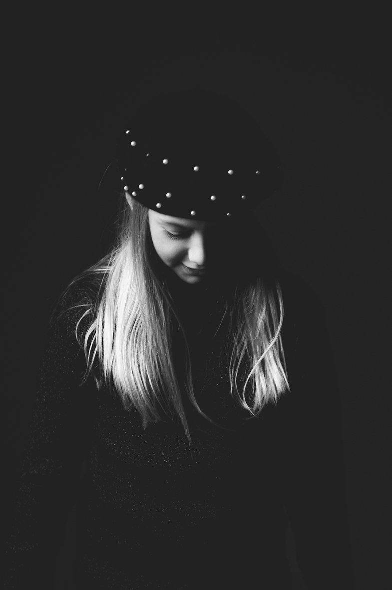 Cloe Aicart - Estudio-21.jpg