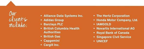 cti-clients-orange.jpg
