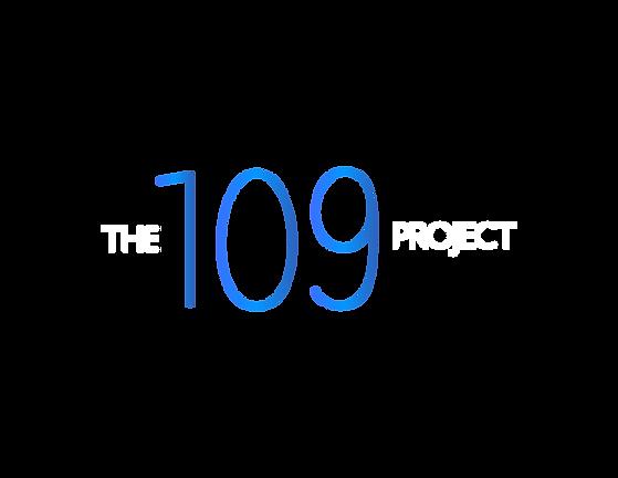 109logo-1-white-01.png
