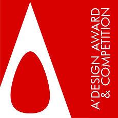 A Award LOGO.jpg