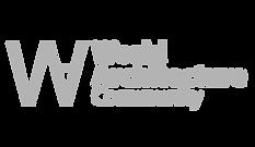 WA-logo.2015-01-white.png