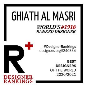renaked designer.png