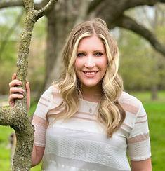 Dr. Natalie Richards, Chiropractor, Rockford, Illinois