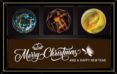 ARTISAN CK3 - Merry Christmas