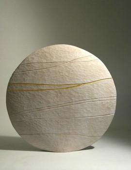 Gold Line Disc