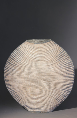 Grooved Disc