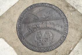 Cheltenham Tramway Bicentenary