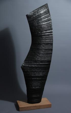 Curve I