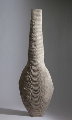 Great Grooved Form