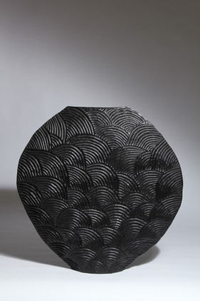 Wave Disc