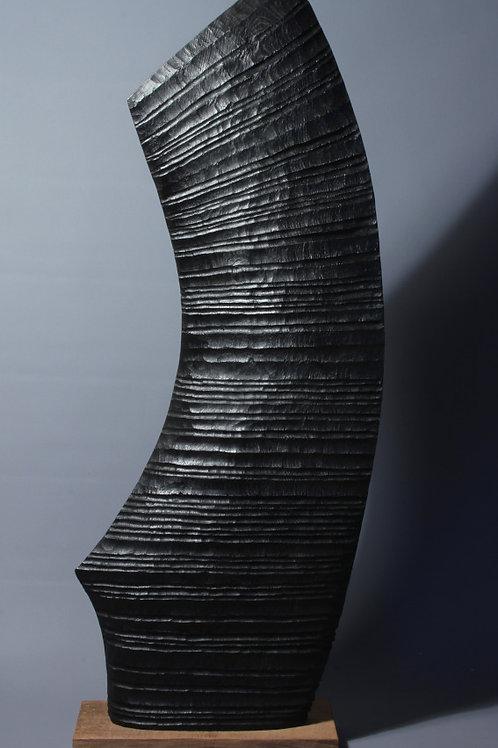 Curve II