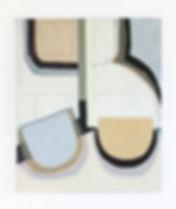 9_ConstructiveSeries_OilAcrylicPencilCha