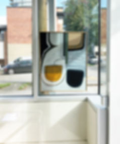 Gallery1515_InteriorShot3.jpg