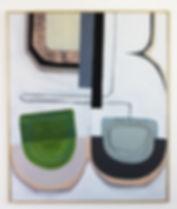 CS_FS16_OilAcrylicCharcoalonCanvas_50x42