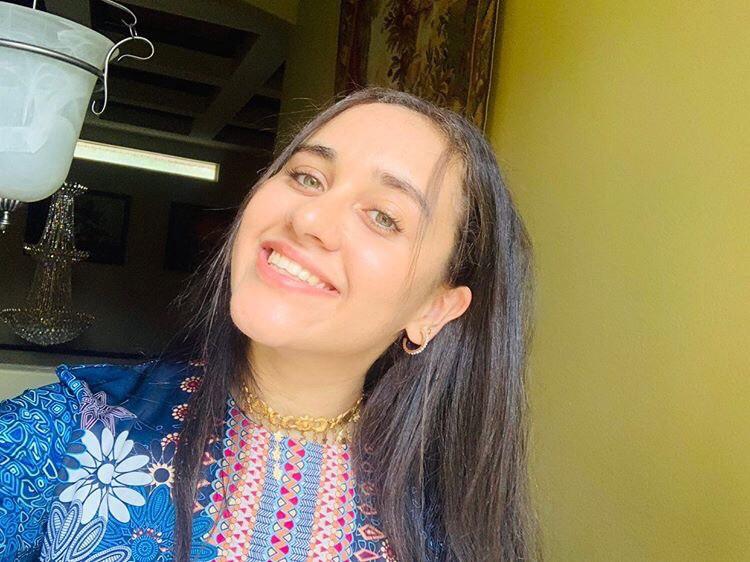 Sohayla Eldeeb