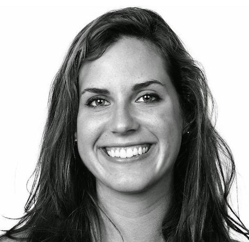 Melissa R. Cronin