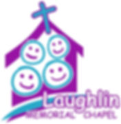 Laughlin Chapel Logo Final.jpg