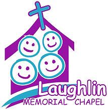 Laughlin Chapel Logo Final.jpg