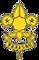 スカウト章 saj logo カラーJPEG-38-60.png