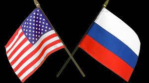 флаг сша россия 1.jpg