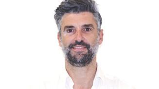 José Vidal, miembro fundador de  Ytrio.