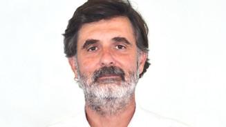 Rafa Pombo, miembro fundador de Ytrio.