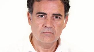 Manuel Caldera, miembro fundador de Ytrio.