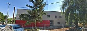 Mantenimiento integral instalaciones Parque de Bomberos de Girona