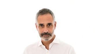 Manuel Izquierdo, nuevo miembro de Ytrio.