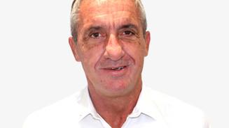 Juan Golobart, miembro fundador de  Ytrio.