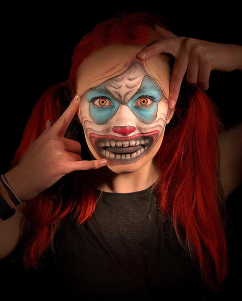 Clown(1).PNG