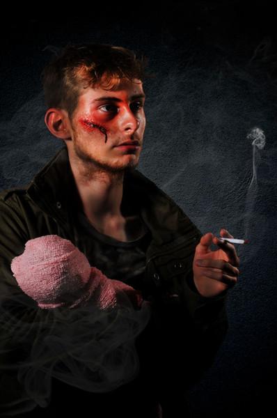 Smoking baby no tears.jpg