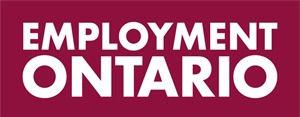 Employment%20Ontario%20_edited.jpg