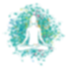 yoga image fb.png