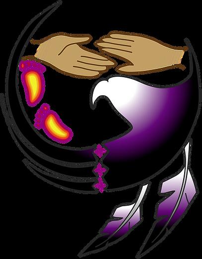 Aaniish Naa logo clear.png