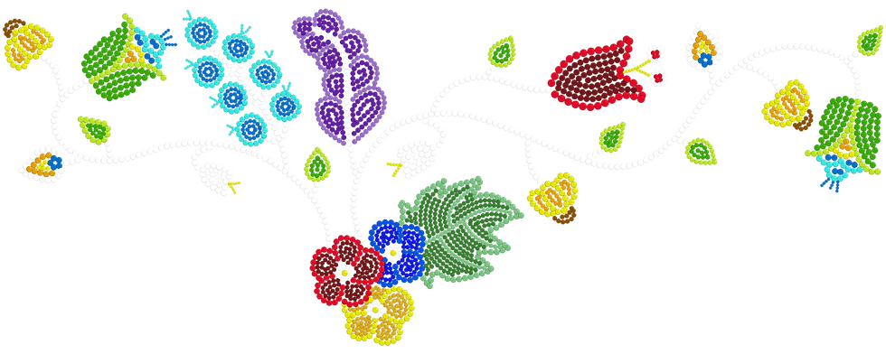 Beaded%20Woodland%20flowers_edited.png
