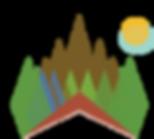 Logo Casa Giralda