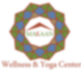 Makaan Logo_edited.png