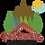 PNG Final Logo.png
