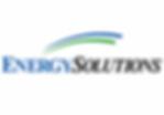 EnergySolutions logo 2.png