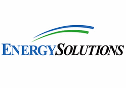 EnergySolutions logo 2.png