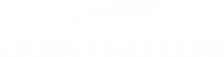 energySolutions white logo.png
