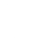 Mears logo White.png